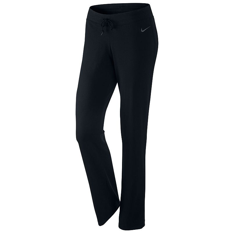 Women's Nike Jersey Pants