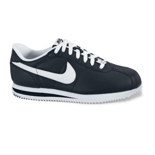 Nike Cortez Basic Leather '06 Shoes - Men