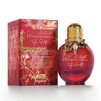 Wonderstruck Enchanted by Taylor Swift Women's Perfume