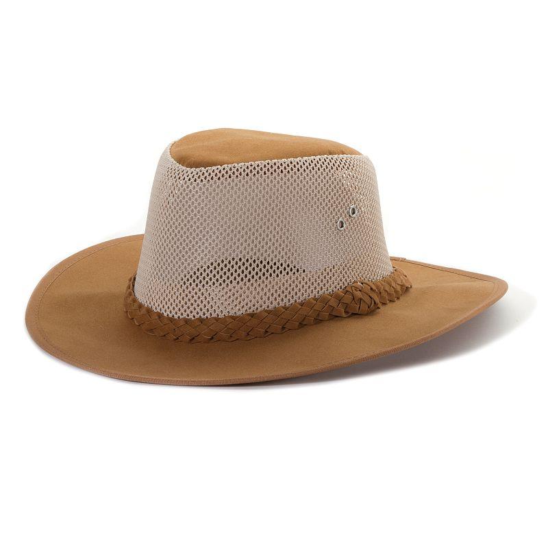 DPC Outdoor Soaker Hat