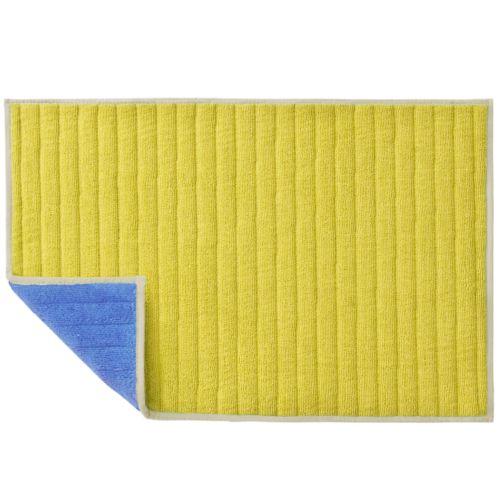 Fiesta Solid Dish-Drying Mat
