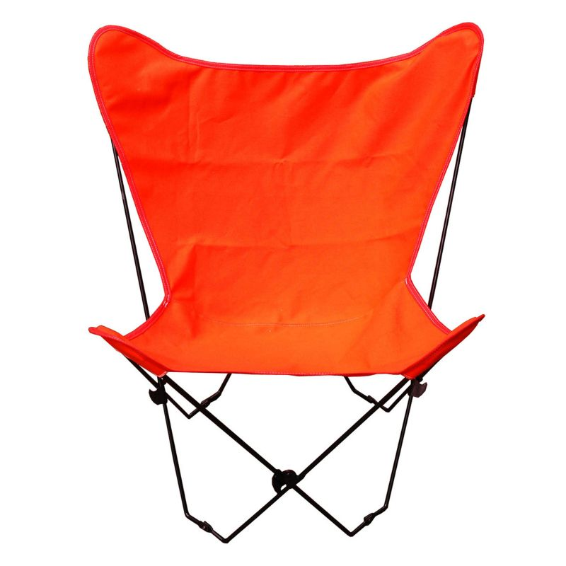 Foldable Outdoor Chair