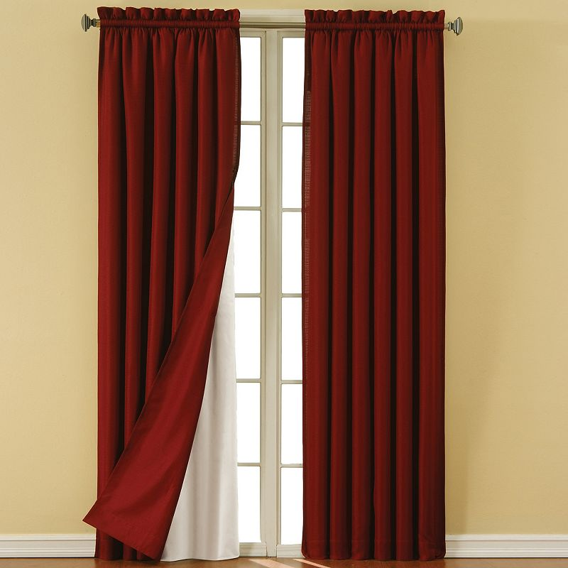 the best 28 images of blackout curtains kohls