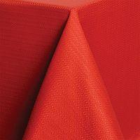 Fiesta Zigzag Tablecloth - 60
