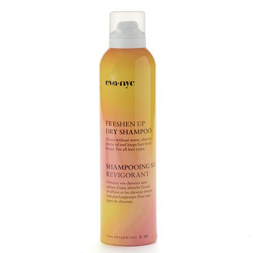where to buy eva nyc dry shampoo