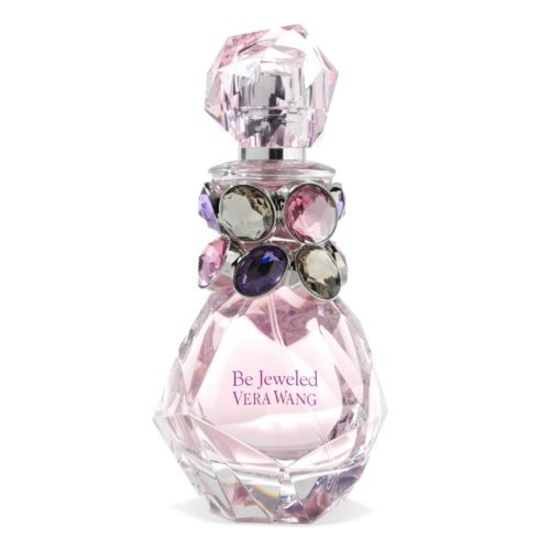 Vera Wang Be Jeweled Women's Perfume