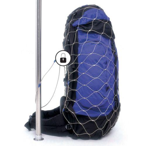 Pacsafe 85-Liter Bag Protector