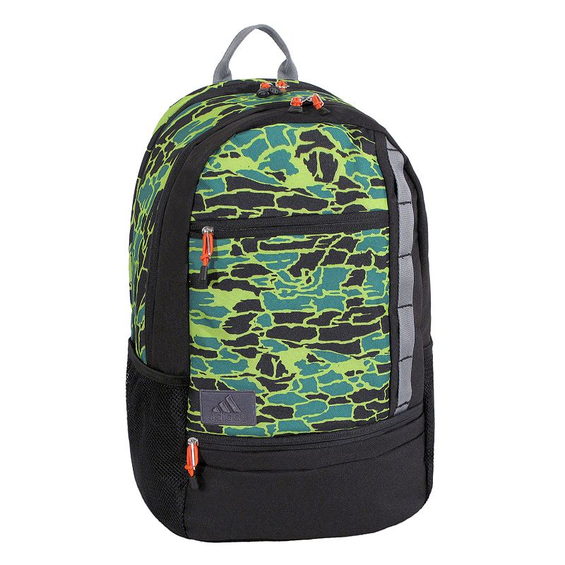 adidas Launch 15.4-in. Laptop Backpack