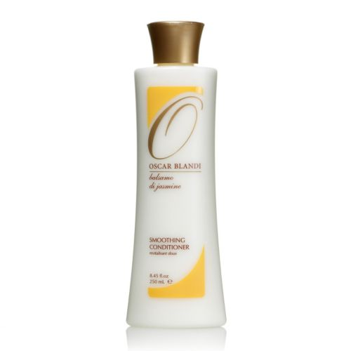 Oscar Blandi Jasmine Smoothing Conditioner