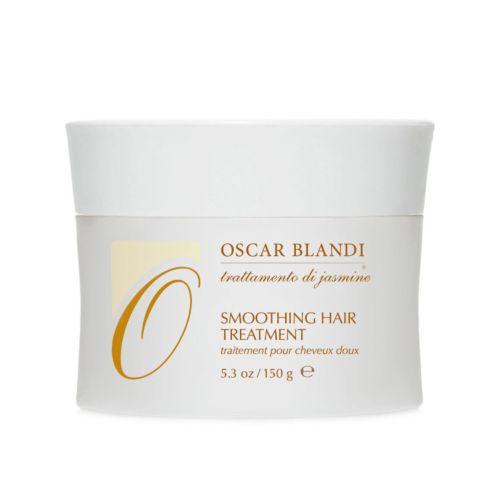Oscar Blandi Jasmine Smoothing Hair Treatment