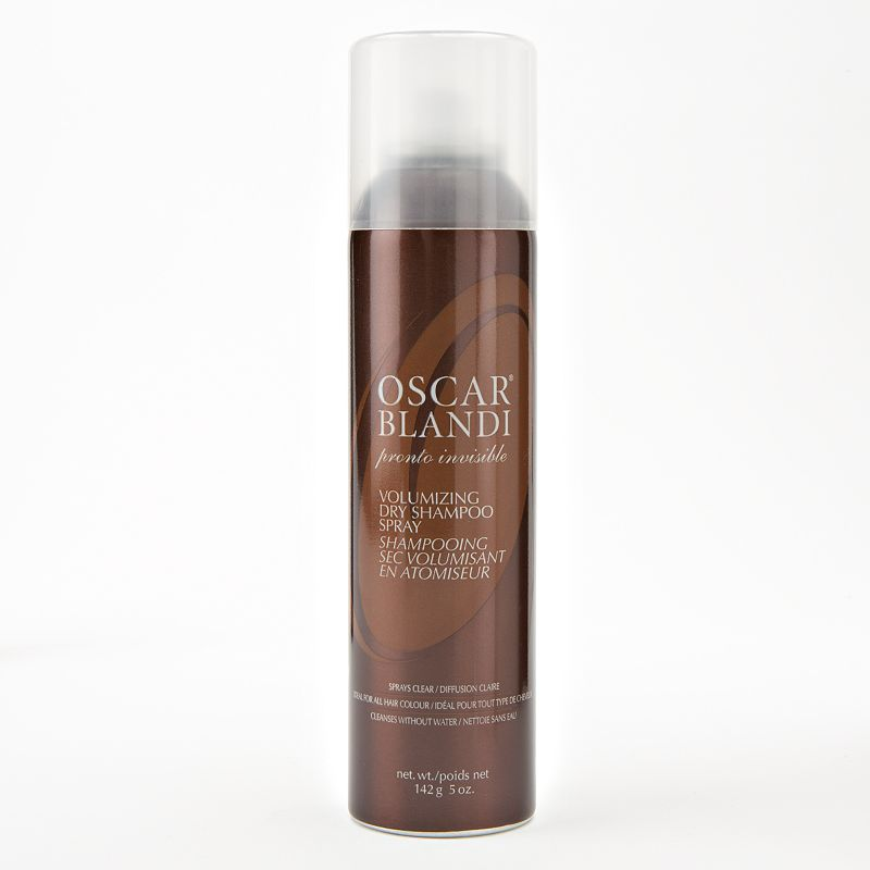 841 further Best Products For Your Hair Type additionally Few Hauls How Its Going With Shoprunner further Travel Beauty Product moreover 231501126411. on oscar blandi volumizing dry shampoo spray