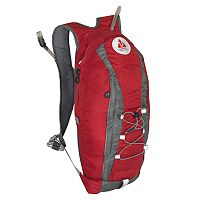 Ultimate Direction Stinger Water Pack