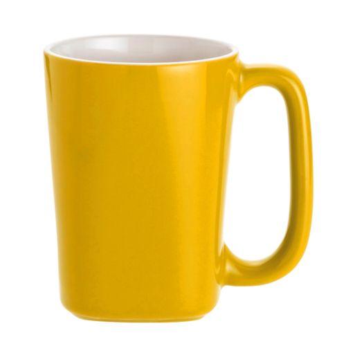 Rachael Ray Round and Square 4-pc. Coffee Mug Set