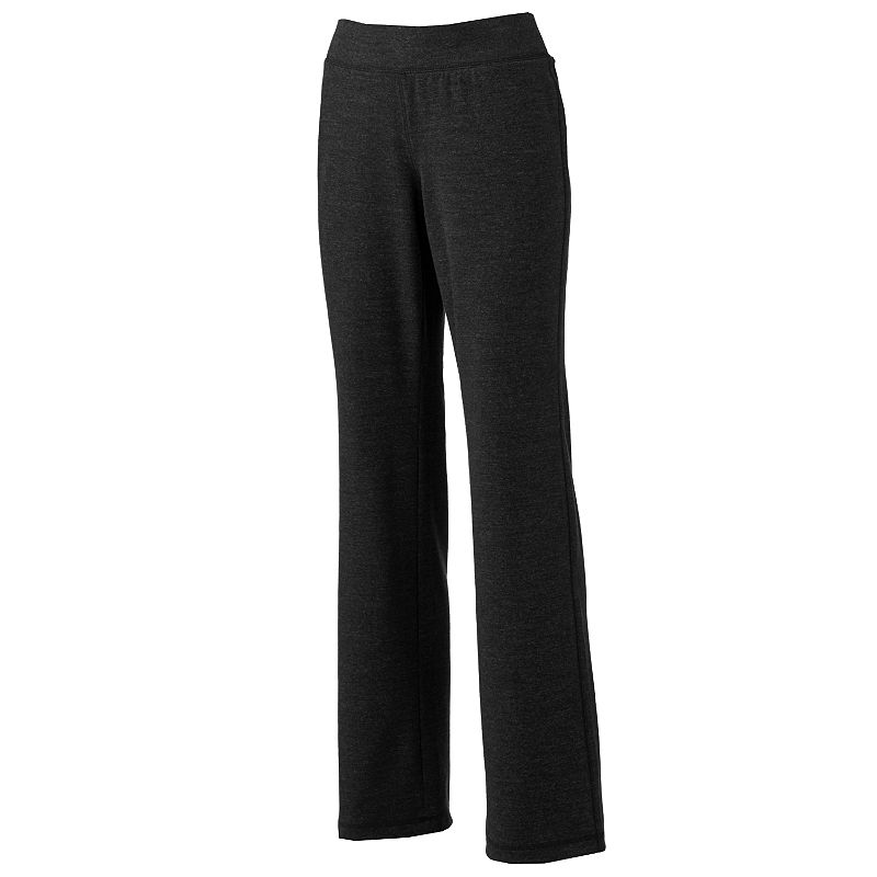 SONOMA Goods for Life™ Heather Lounge Pants - Women's