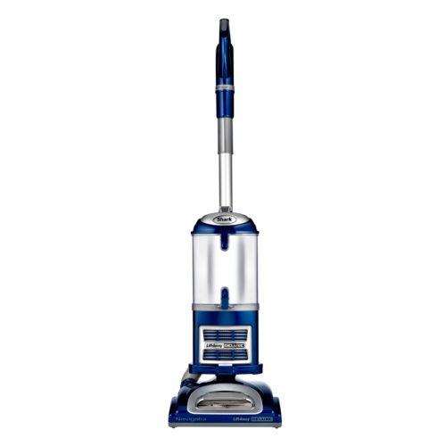Shark Navigator Lift-Away Deluxe Professional Bagless Vacuum