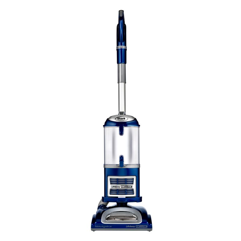 Shark Shark NV501 Rotator Professional LiftAway 3in1 Bagless Vacuum