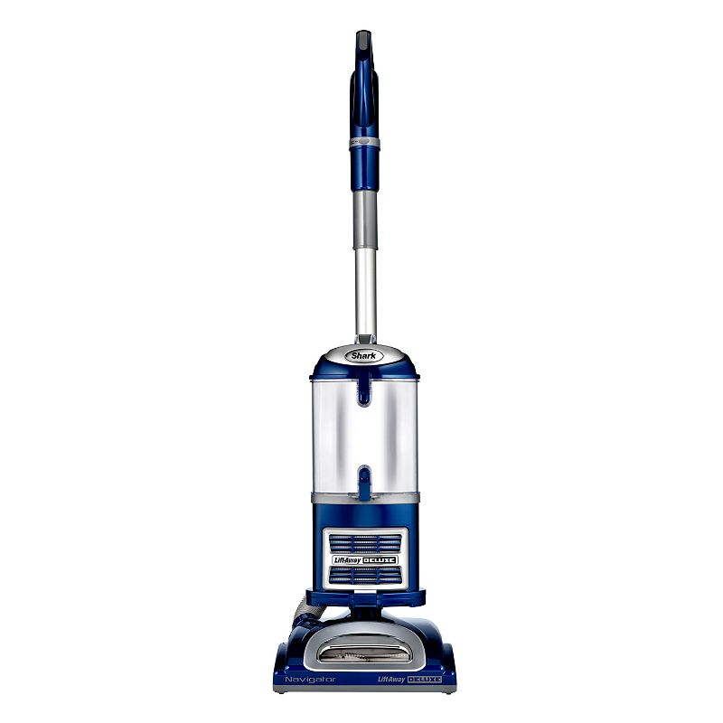 Shark NV360K Navigator Lift-Away Deluxe Professional Bagless Vacuum