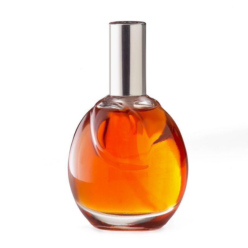 Chloe Women's Perfume