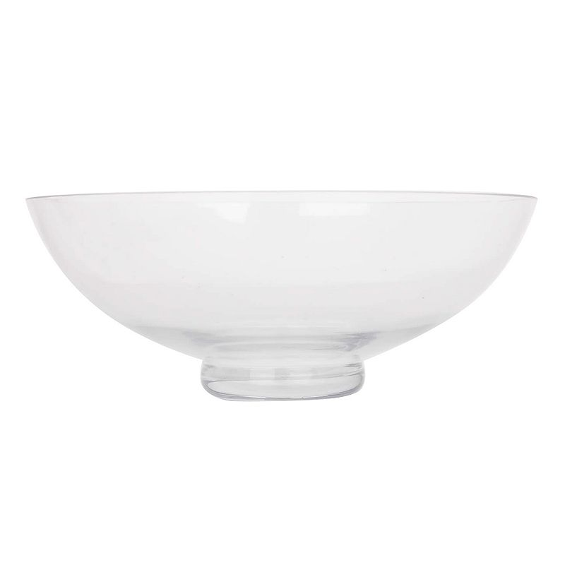 SONOMA Goods for Life™ Glass Bowl