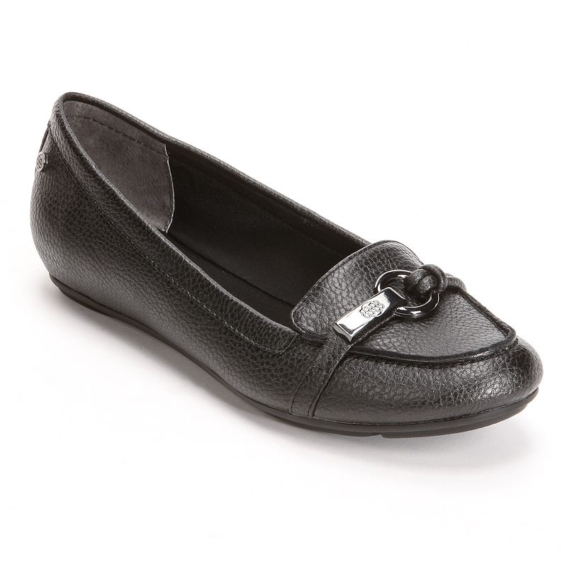 Dana Buchman Women's Loafers
