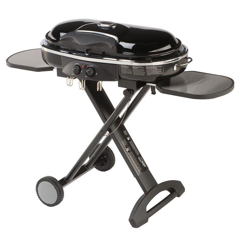 Coleman RoadTrip LXX Portable Gas Grill