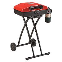Coleman RoadTrip Portable Gas Grill