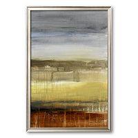 Art.com ''Summer Rain II'' Framed Art Print by Lanie Loreth