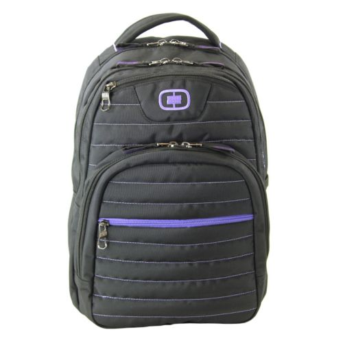 OGIO Puff Gypsy 16-in. Laptop Backpack