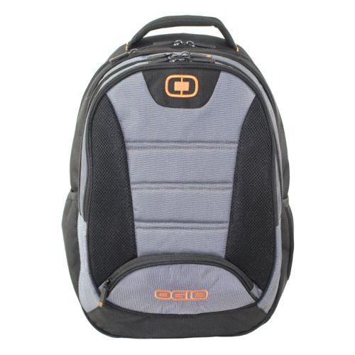 OGIO Stellar 17-in. Laptop Backpack