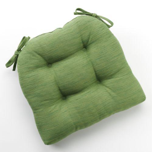 Bombay Chair Pad