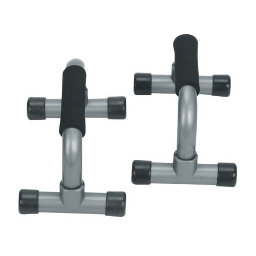 Sunny Health and Fitness 2-pk. Push-Up Bars