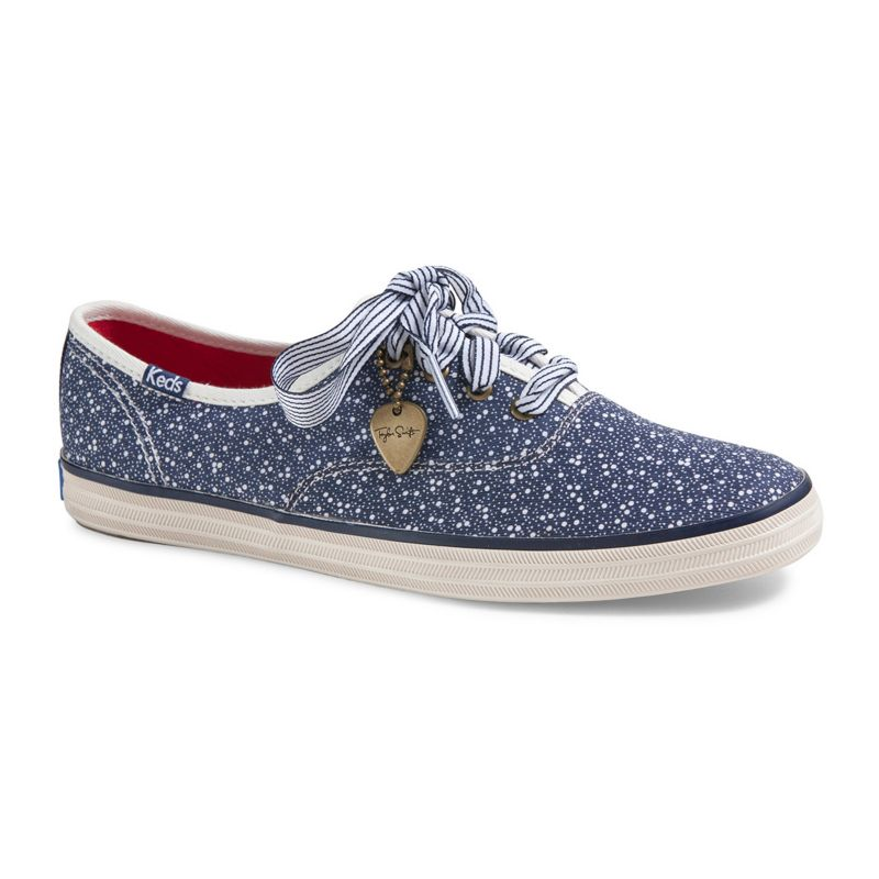 keds sneakers shoes for women