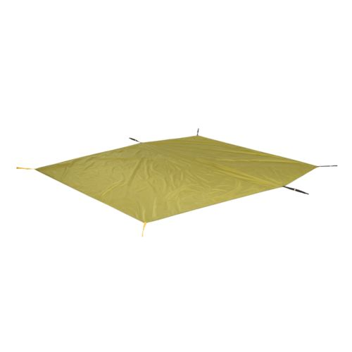 Big Agnes Tensleep Station 4-Person Tent Footprint