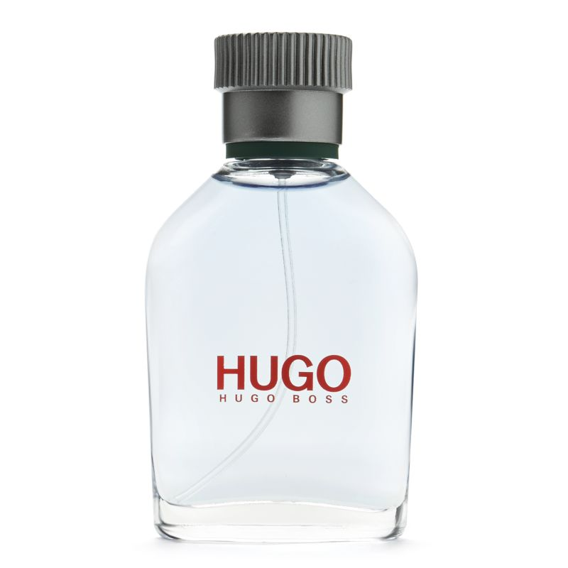 Like all of our fragrances, our best colognes for men comprise some of the highest-quality scents on the market at discount prices. Shop with confidence in tried-and-true brands and take advantage of our reputation as the #1 perfume shop online.