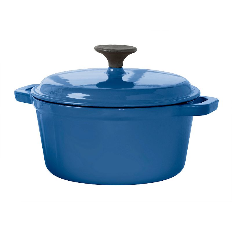 Bella 2.75-qt. Covered Casserole Dish