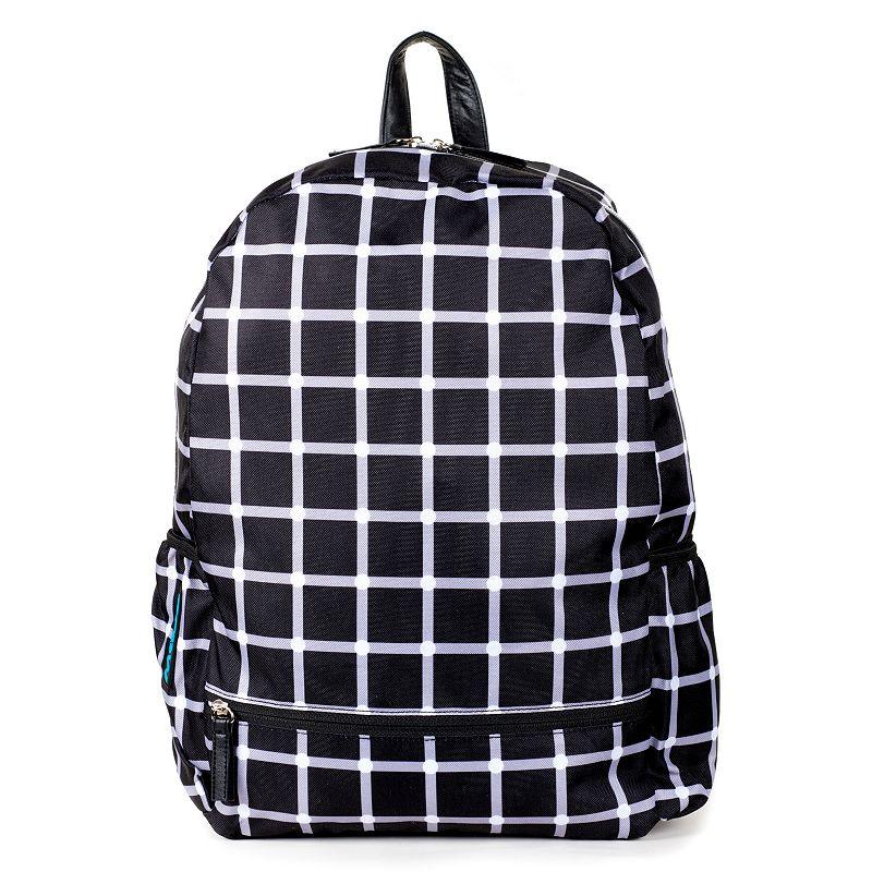 Mojo Hypnotix Backpack