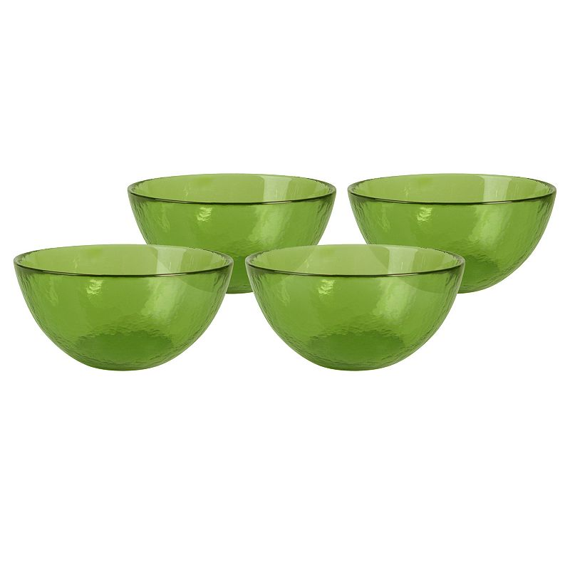Artland Colby 4-pc. Cereal Bowl Set
