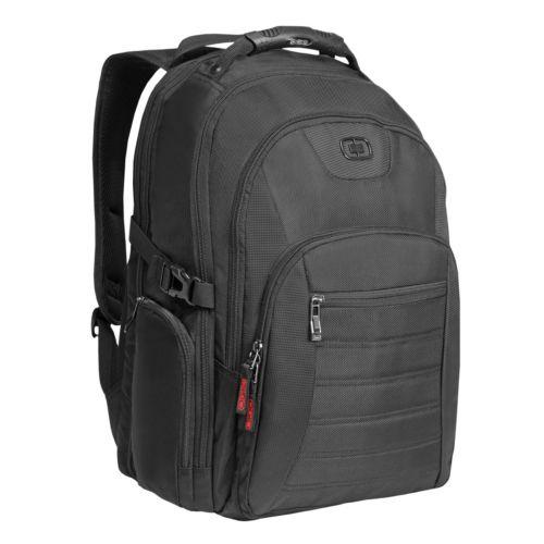OGIO Urban Watson 17-in. Laptop Backpack