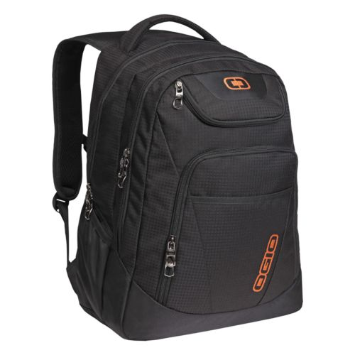 OGIO Tribune 17-in. Laptop Backpack