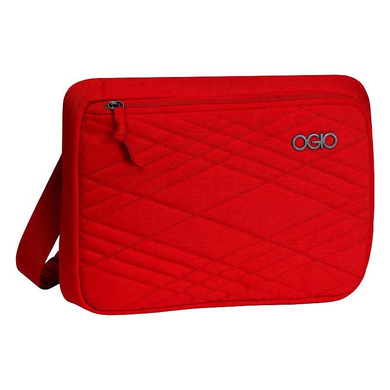 OGIO Tribeca Messenger Bag