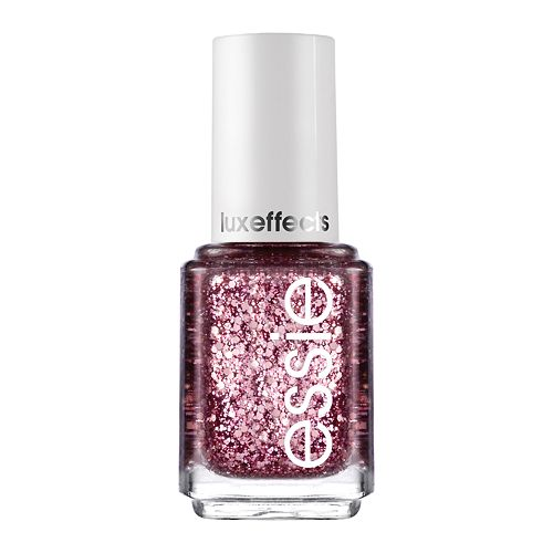 essie Luxeffects Nail Polish - A Cut Above