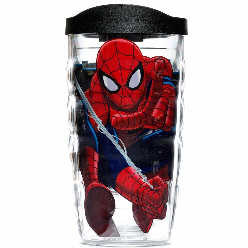 Marvel Spider-Man 10-oz. Tumbler by Tervis