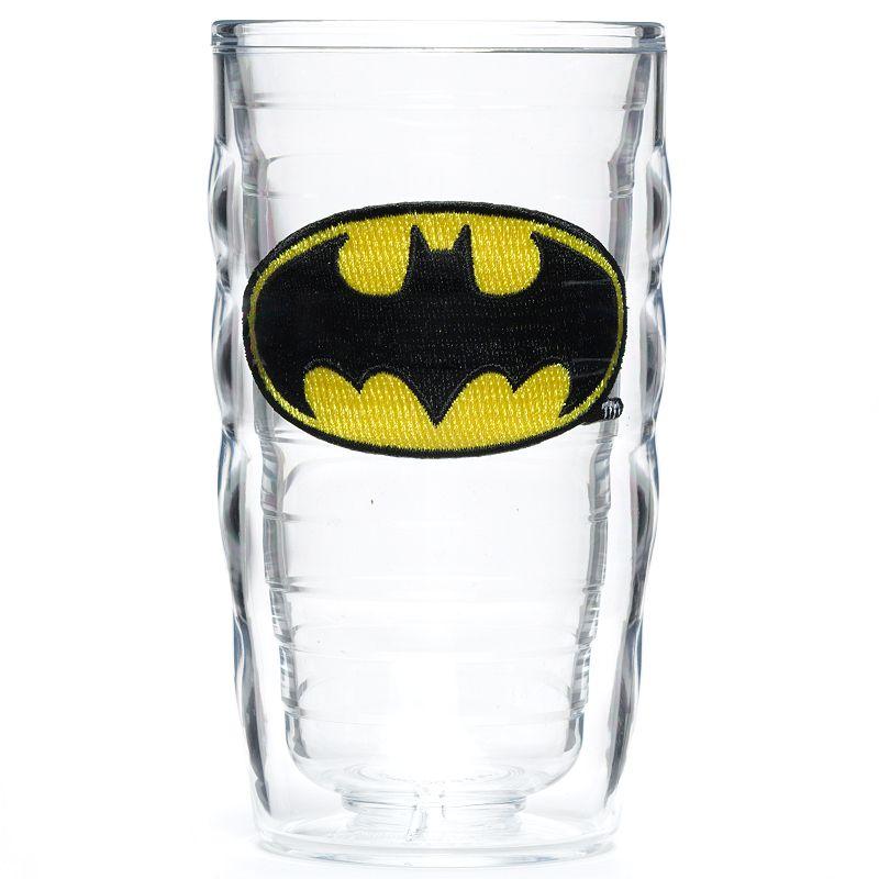 Tervis Batman 10-oz. Tumbler