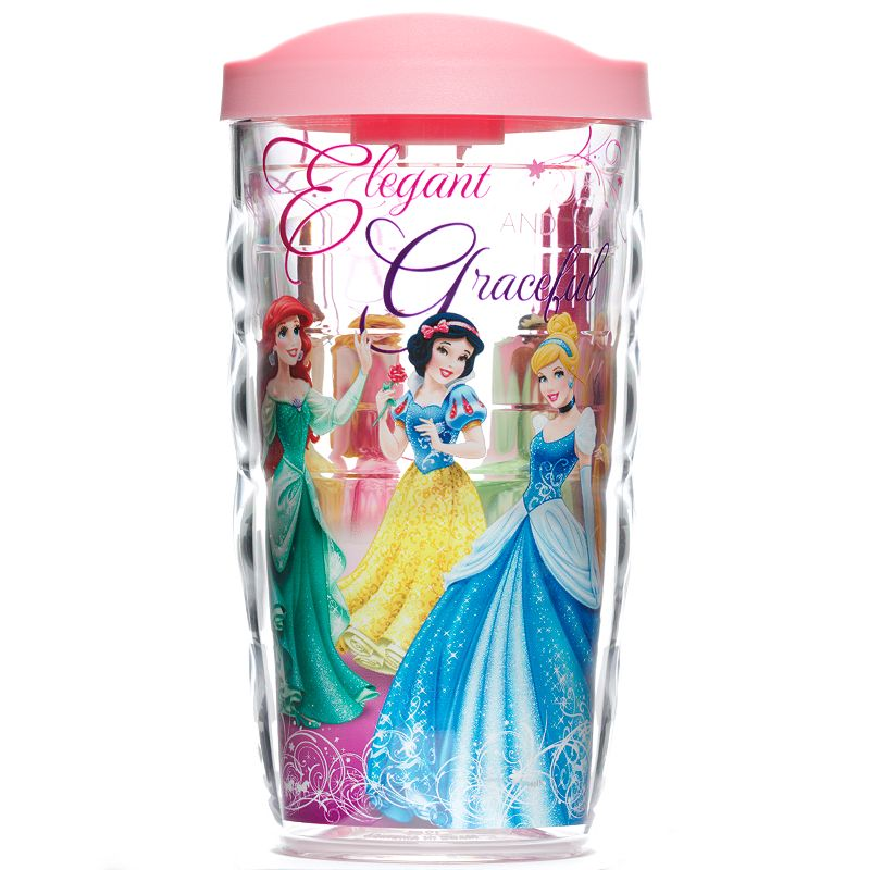 Tervis Disney Princess Elegant and Graceful 10-oz. Tumbler