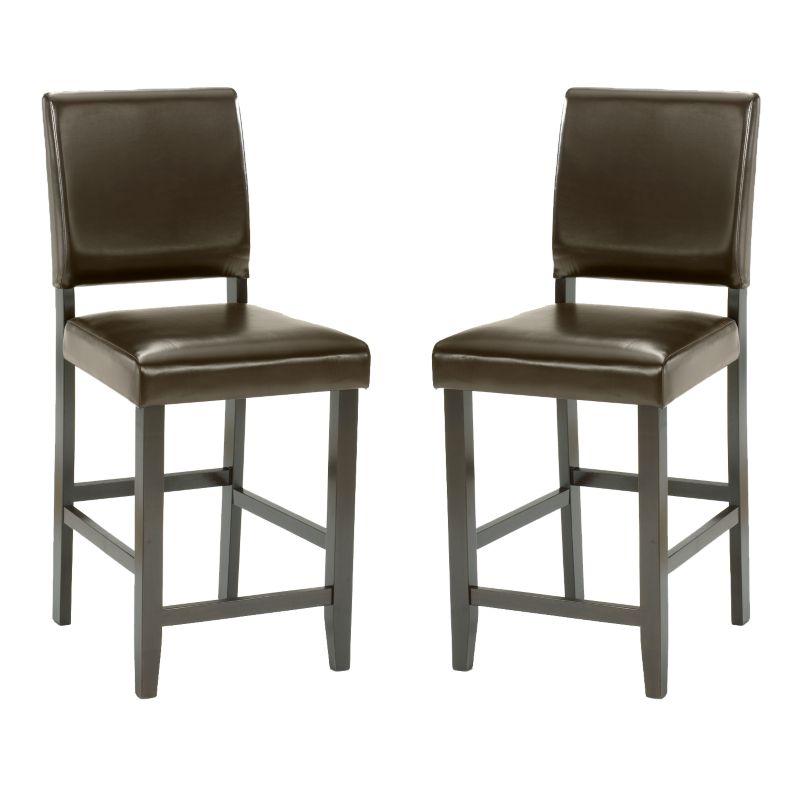 Vinyl Espresso Chair Kohls : 1412199wid800amphei800ampopsharpen1 from www.kohls.com size 882 x 882 jpeg 34kB