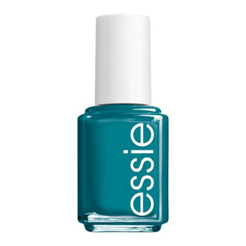 essie Blues Nail Polish - Go Overboard