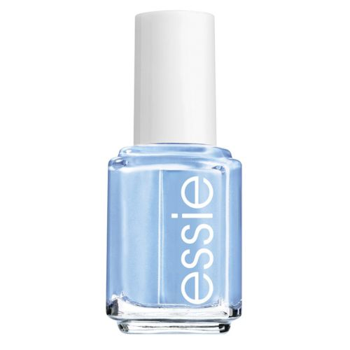 essie Blues Nail Polish - Bikini So Teeny