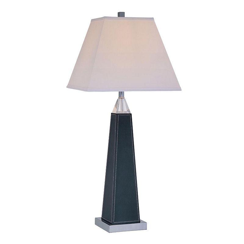 Lite Source Inc. Edena Table Lamp