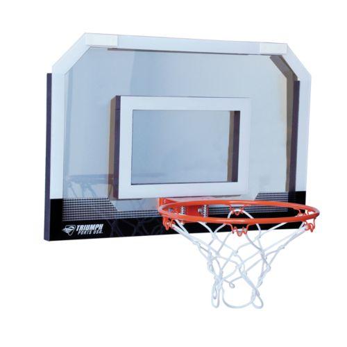 Triumph Sports USA Door Court Basketball