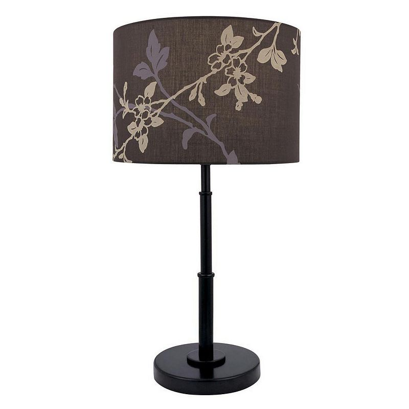 Lite Source Inc. Ketaki Table Lamp